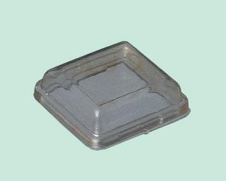 Tarpaulin Rubber Cover